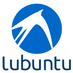 Instalación de Lubuntu como sistema operativo para un media center casero