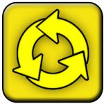 Instalación de Serviio DLNA Server en Windows