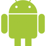 Instalar Flash Player en Android
