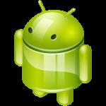 3 Claves para la seguridad en Android. ¿Estamos seguros con nuestro teléfono Android?