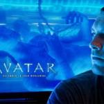 Avatar 3D, ¿impulso definitivo al 3D en cine y televisión?