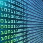 Seguridad en redes WIFI públicas