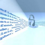 TrueCript, ¿la seguridad de tus datos te preocupa?