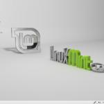 Instalando Linux Mint
