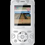 Liberalizando Sony Ericsson de Movistar