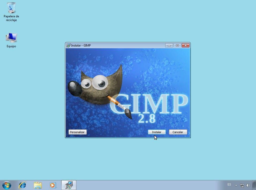 gimp5