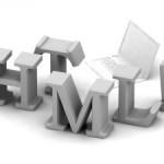 Firefox 4, HTML 5, WebGL y CSS3