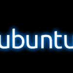 Instalando Lubuntu 15 en el PC media center antiguo