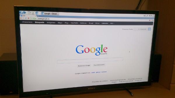 lubuntu-google