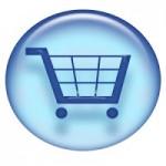 Cómo elegir una tienda virtual