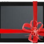 Consejos para saber elegir qué tablet comprar (Parte I)