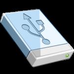 FatSort, ordenar música mp3 en discos USB