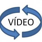Convertir archivos MKV o DIVX para verlos en televisores Sony Bravia